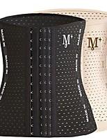 cheap -Waist Trainer Binder Shapers Modeling Strap Corset Slimming Belt Underwear Body Shaper Shapewear Slimming Belt Belly Women