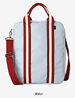 cheap -Travel Bag Casual Traveling Nylon Fashion Gift For Men and Women 36*28*13 cm