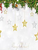 cheap -Ornaments Cardboard Wedding Decorations Wedding / Special Occasion Wedding All Seasons