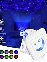 cheap -Star Projector Smart WiFi Galaxy Projector Night Light Work with Alexa & Google Assistant Bluetooth Music Timer Ocean Star Light Projector with Smart Music Voice Remote Control for Baby Kids Bedroom Game Room