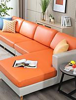 cheap -Waterproof pet urine-proof elastic sofa cover all inclusive sofa cover detachable sofa cushion