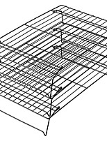 cheap -3-Tier Cooling Rack For Cookies, Cake And More