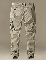 cheap -pedroc cargo 2 dst m mens hiking shorts, mens, hiking shorts, 00-0000026934, gray, xl