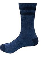 cheap -5 pcs compression running ankle socks comfortable biking sock fast dry athletic socks for basketball