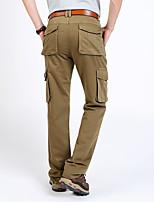 cheap -men's gatesgillwell shorts, blk, xl