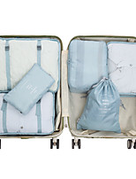 cheap -Insert Organizer Travel Oxford Cloth Gift For Men and Women 39*29*10 cm