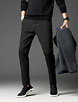 cheap -men's waterproof anti scratch shorts casual breathable with zip pockets cargo pants lightweight walking shorts tactical military work fishing running hiking camping(khaki,xxxl)