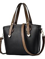 cheap -Women's Bags Crossbody Bag Top Handle Bag Daily Office & Career Handbags Blushing Pink Khaki Black Red