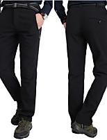 cheap -mens titanium chino 2 shorts - khaki - 30
