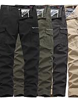 cheap -ladies hiking pants training pants comfortable ultralight hiking pants with drawstring, navy
