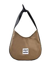 cheap -Women's Bags Canvas Top Handle Bag Canvas Tote Bag Zipper Solid Color Vintage Daily Outdoor Retro Canvas Bag Handbags Khaki Black