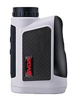 cheap -GVDA GD1000B Telescope Laser Rangefinder 6x Laser Distance Meter Tape Measure 1000m Range Finder for Golf Hunting Sport