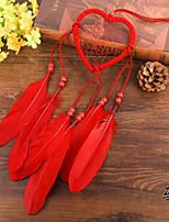 cheap -Malang wind maiden creative wind chimes dream catcher pendant pure handmade wall hanging decorations crafts dream catcher net