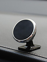 cheap -Magnetic Car Phone Holder Moun Phone Car Mount CellPhone Holder for Car Dashboard 360Adjustable Phone Holder Car Kits Compatible with iPhone Samsung LG and More Phone