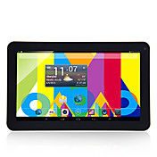 T11S 10.1 Inch Android 4.2 Tablet Quad Core 16G ROM 1G RAM WIFI Dual Camera HDMI