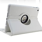 Hülle Für Apple iPad Mini 5 / iPad New Ai...