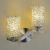 CXYlight Modern / Contemporary Wall Lamps...