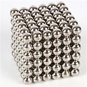 Magnetspielsachen Magnetische Bälle Baust...