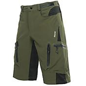 Arsuxeo Herrn Mountainbike Shorts Fahhrad...