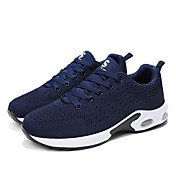 Unisex Running Shoes Sneakers Hiking Shoe...