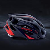 MOON Adults' Bike Helmet 21 Vents Impact ...