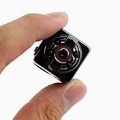 SQ8 HD 1080P Mini Camera Effective Pixels...