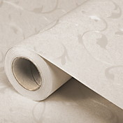 Wallpaper Nonwoven Wall Covering - Self a...