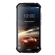 """DOOGEE s40 5.5 inch """" 4G Smartphone ( 3GB..."""