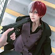 My Hero Academia / Boku No Hero Todoroki ...