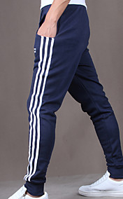 Men'S Casual Harem Sweat Pants