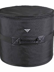 abordables -PDH - (DB-02-16) 16 'Drum Bag Profesional