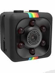 cheap -1080P Mini Camera SQ11 HD Camcorder Night Vision Sports DV Video Recorder Motion Detection Full HD 2.0MP Infrared Night Vision Sports DV Video Voice Recorder DV Camera