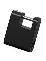billiga -Rostfritt stål Fingeravtryck hänglås Smart Hem Säkerhet Systemet Fingeravtryckslåsning Hem / kontor Annat (Upplåsningsläge Fingeravtryck)