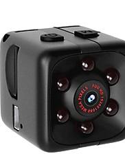 cheap -1080P Mini color high definition infrared night vision camera SM2740-1102