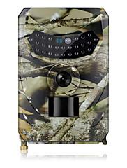 cheap -Camouflage 12MP Hunting Camera Photo Trap Night Vision 1080P Video Trail Wildlife Camera