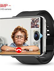 cheap -LEMT 4G Smart Watch Android 7.1 3GB32GB 2.86inch Screen Support SIM Card GPS WiFi 2700mAh Big Battery SmartWatch Men Women