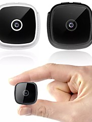 cheap -C9-DV HD 1080P Mini Wireless Camera Motion Detection Night Vision Video Record Security Camcorder Night Vision Timing Photography Max Support 64G TF Card
