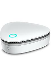 cheap -Air Purifier Deodorant household refrigerator Sterilizer O3 Oxygen Ozone Refrigerator Deodorizer Sterilizer Odor Remover Home Car