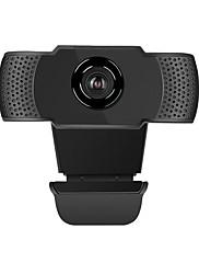 cheap -USB Web Camera Computer Camera Webcams HD 1080P Megapixels USB 2.0 Webcam Camera with MIC for PC Laptop Web Cam Web Camera