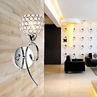 MAISHANG® Modern / Contemporary Wall Lamps & Sconces Metal Wall Light 110-120V / 220-240V 40W