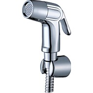 Faucet accessory-Superior Quality-Contemporary Stainless steel Finish - Chrome