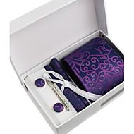 Men's Party / Evening / Formal Style / Luxury Necktie - Creative Stylish