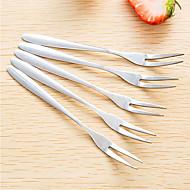 Acciaio inossidabile Originale Multi-funzione Ecologico Utensili da cucina Per la casa Per l'ufficio Uso quotidiano 1pc