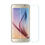 スクリーンプロテクター のために Samsung Galaxy S7 edge / S7 / S6 edge plus 強化ガラス スクリーンプロテクター