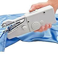 nou de uz casnic portabil la îndemână cusatura mini electrice masina de cusut portabile