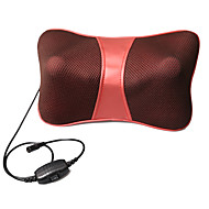 Full Body Massager Electromotion Shiatsu Percussion Kneading Shiatsu Rolling Hot Pack Relieve rheumatic pain Relieve leg pain Stimulate
