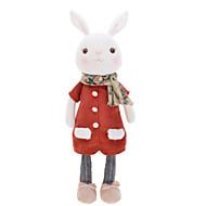 Stuffed Animal Plush Toys Plush Dolls Rabbit Animal Animals Fun Imaginative Play, Stocking, Great Birthday Gifts Party Favor Supplies Kid's