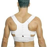 terapie magnetică postura corector brațul umăr spate suport centura