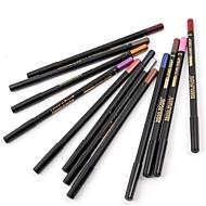 Eyeliner Eyebrow Pencil Makeup Eye Dry Daily Cosmetic Grooming Supplies