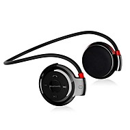 Over-ear Headphone Wireless Sport Fitness V4.2 Sports & Outdoors